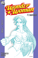 Wonder_Woman by DRAKEFORD
