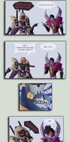 TF:A comic -fail- 8D by chienoir