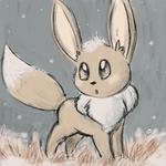 First Snow by Koyukuk