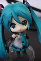 Nendo Miku by Amplified-Insanity