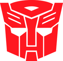 Autobots Insignia by DHLarson