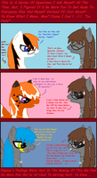 Just Some Stuff by His-Puppet118