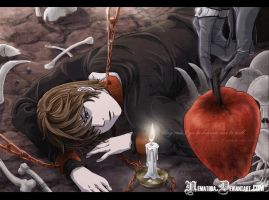 Death_Note__After_Dead by NemaToda