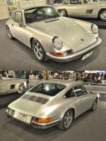 Motor Expo 2016 31 by zynos958