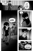 TPTR - BLACK CH 01 PG 13 by lady-storykeeper