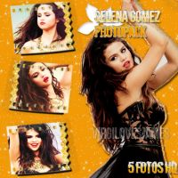+PhotoPack Selena Gomez 001 by VirgilovesJames