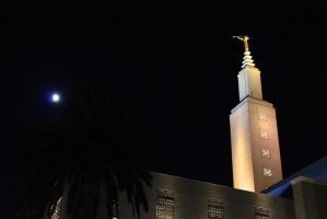 Light Pollution by eightball-599