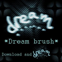 Dream brush by terr1a
