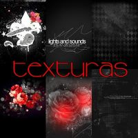 texturas by editionsjenny