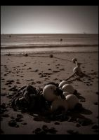bouys will be bouys by awjay