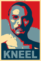 One Nation... Under ZOD by Red-Rum-18