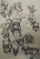 Polo Sketch Page 2 by hakura-lives