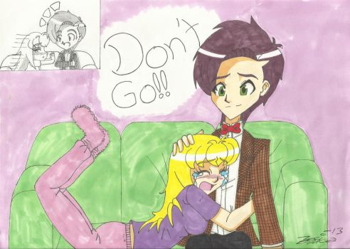 Don't Go (p02) by Jessi-Turtle