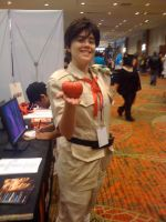 A-kon 21_20 by squirrely-chan