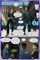CA - II - Page 08 by Call1800MESSIAH