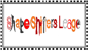 shapeshifters leage stamp by The-Hylian-Metalhead