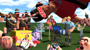 A gmod mirror of my reaction folder by labet1001