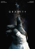 Gravity Poster by kcgallery