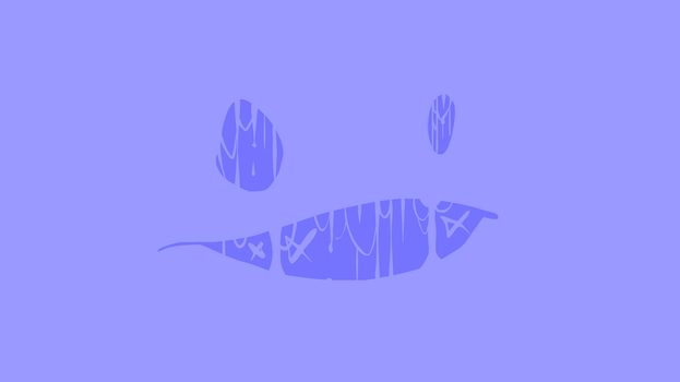 Slime Smile by ESPI0ZX