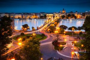 ...budapest XLIX... by roblfc1892