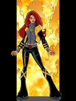 Jean Grey by Windriderx23 by Blindman-CB