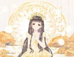 tomoyo by asml30