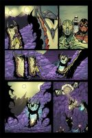 Underlords Issue4 Page5 by Clearvoyant