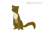 Leafstream  Character And Sona Lineart By Tigerpe by leafpool12