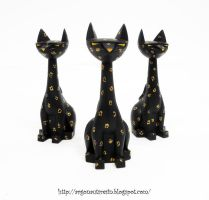 Leopard Minis by Arthammer