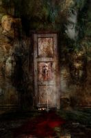 """"""" SOULROOM """" by greenfeed"""