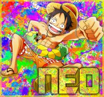 Neo34.1 by NeOx333