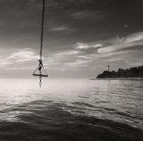 hanging... by denis2