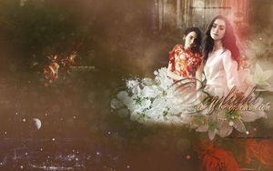 +Daylight, Lily Collins Wallpaper. by Swiftie1310