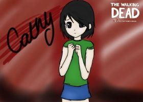 Request - Cathy - For Cathy-TWDG by StuffAndThiings