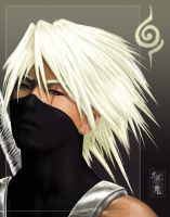 xX::KaKaShI::VeRsIoN::7.0::Xx by kawaiibaby37