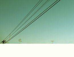. CableS . by JoLiTa