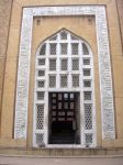The Mausoleum of Qutb-ud-Din by natureboy1974