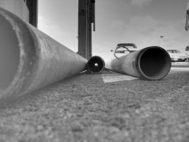 Pipes by InCursive