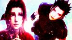 Aerith... is that you? by BayausS