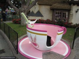 05 Daily Excalibur Mad Tea Cup by waynekaa