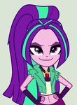 Aria Restyle by Altimos0023