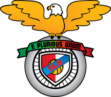 Cute Benfica by Pirlipat
