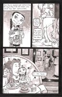 The Rascals Page 4 by TessFowler