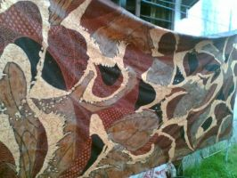 batik on cotton from indonesia by erasscarya on DeviantArt