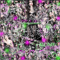 +Come and get it  Blend by SoHappilyDream