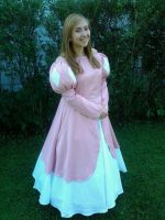 The Lovely Princess Ariel~ by Spiegeln