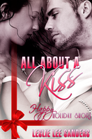 Cover: All About a Kiss by Raven3071