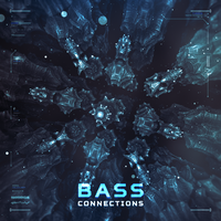 Bass Connections by TeaGrinder