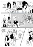 Konoha Mountain Paradise Pg9 by BotanofSpiritWorld