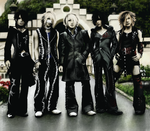 the GazettE by Bix-raksneks